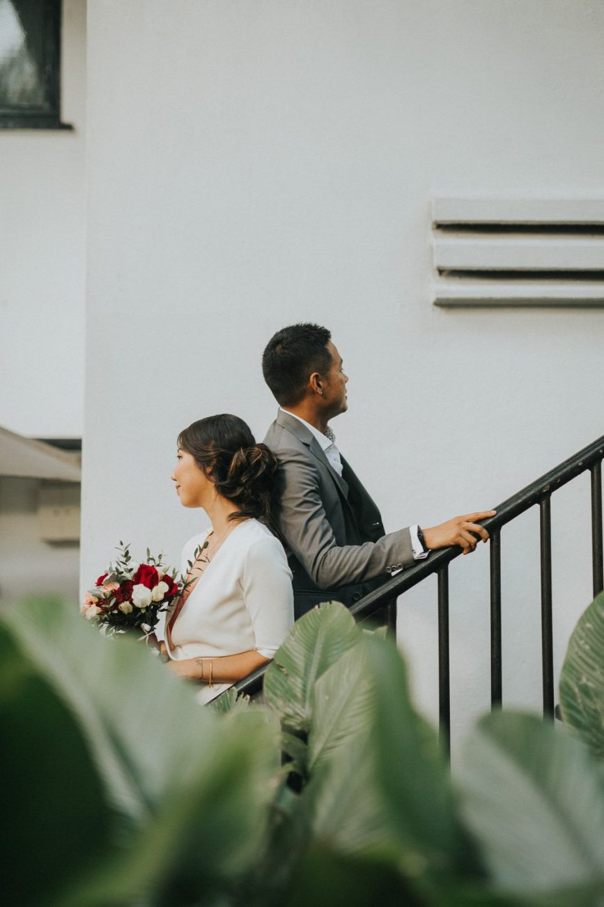 Actual day wedding photography price